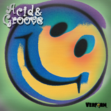 Acid & Groove by Various Artists mp3 download