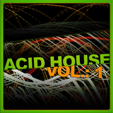 Acid House Vol.1 by Various Artists mp3 download