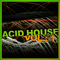 Acid by Jericho Ismael mp3 downloads