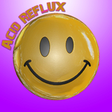 Acid Reflux by Various Artists mp3 download