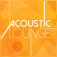 Various Artists - Acoustic Lounge