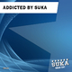 Various Artists - Addicted by Suka