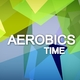 Various Artists - Aerobics Time