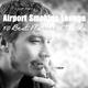 Various Artists Aerport Smoking Lounge 50 Best Flavoured Tracks