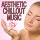 Various Artists - Aesthetic Chillout Music
