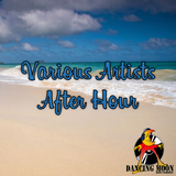 After Hour by Various Artists mp3 download