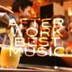 Various Artists - After Work Best Music