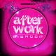 Various Artists - After Work Bigroom