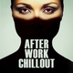 Various Artists - After Work Chillout