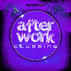 Various Artists - After Work Clubbing