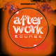 Various Artists - After Work Lounge