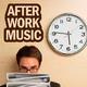 Various Artists After Work Music