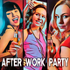 Various Artists After Work Party