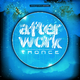 Various Artists - After Work Trance