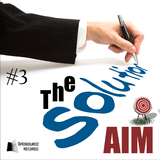 Aim - The Solution, Vol. 3 by Various Artists mp3 downloads