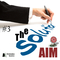 Aim - The Solution, Vol. 3 by Rhamm Thrash & Hellx mp3 downloads