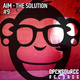 Various Artists - Aim - The Solution, Vol. 9