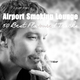 Various Artists Airport Smoking Lounge - 50 Best Flavoured Tracks