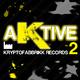 Various Artists - Aktive, Vol. 2