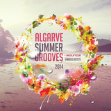 Algarve Summer Grooves 2014 by Various Artists mp3 download