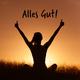 Various Artists Alles Gut