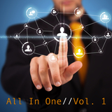 All in One Vol. 1 by Various Artists mp3 download