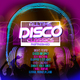 Various Artists Alltime Disco Classics Refreshed