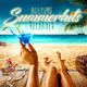 Various Artists Alltime Summerhits Reloaded