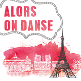 Alors On Danse by Various Artists mp3 download