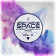 Various Artists - Alternative Space - Ambient & Chillout Music, Vol. 3