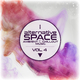 Various Artists - Alternative Space: Ambient & Chillout Music, Vol. 4