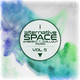 Various Artists - Alternative Space: Ambient & Chillout Music, Vol. 5