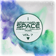 Various Artists - Alternative Space: Ambient & Chillout Music, Vol. 7