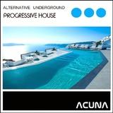 Alternative Underground Progressive House by Various Artists mp3 download