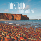 Am Strand von Helgoland 2017 by Various Artists mp3 download
