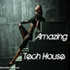 Various Artists - Amazing Tech House
