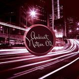 Ambient Nation, Vol. 2 by Various Artists mp3 download