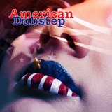 American Dubstep by Various Artists mp3 download