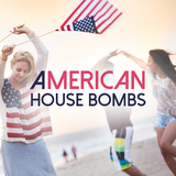 American House Bombs 2017 by Various Artists mp3 download