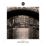 Amsterdam 2016 by Various Artists mp3 download