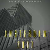 Amsterdam 2017: ADE Collection by Various Artists mp3 download