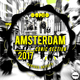 Various Artists - Amsterdam 2017: Conic Section