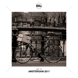 Amsterdam 2017 by Various Artists mp3 download