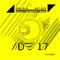 Dime by Vilius J mp3 downloads