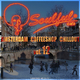 Various Artists - Amsterdam Coffeeshop Chillout, Vol. 12