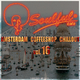 Various Artists Amsterdam Coffeeshop Chillout, Vol. 16