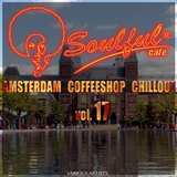Amsterdam Coffeeshop Chillout, Vol. 17 by Various Artists mp3 download