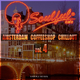 Various Artists - Amsterdam Coffeeshop Chillout, Vol. 4