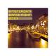 Various Artists Amsterdam Dance Night 2014