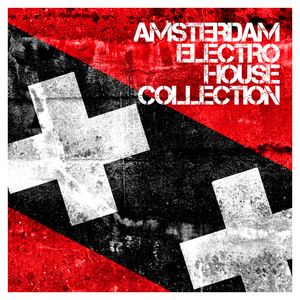 Various Artists - Amsterdam Electro House Collection (Baccara Music)
